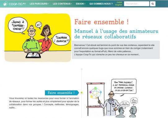 image Capture_du_20140219_104205.png (0.4MB) Lien vers: http://ebook.coop-tic.eu/francais/wakka.php?wiki=PagePrincipale