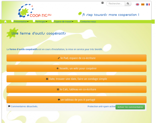 image Capture_du_20140219_104759.png (0.1MB) Lien vers: http://coop-tic.eu/wakka.php?wiki=FermeOutils