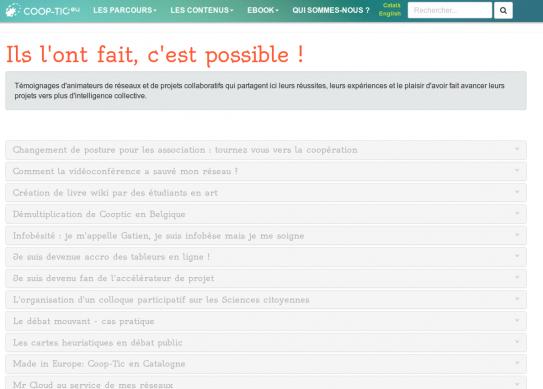 image Capture_du_20140219_112335.png (0.1MB) Lien vers: http://ebook.coop-tic.eu/francais/wakka.php?wiki=FichesIlsOntFait
