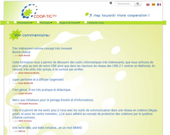 image Capture_du_20140219_120806.png (0.2MB) Lien vers: http://coop-tic.eu/wakka.php?wiki=RetourS